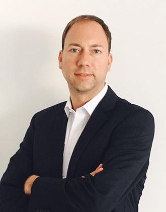 Alexander Deubel