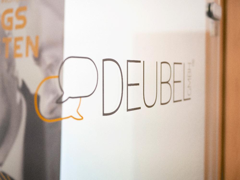 Deubel-GmbH